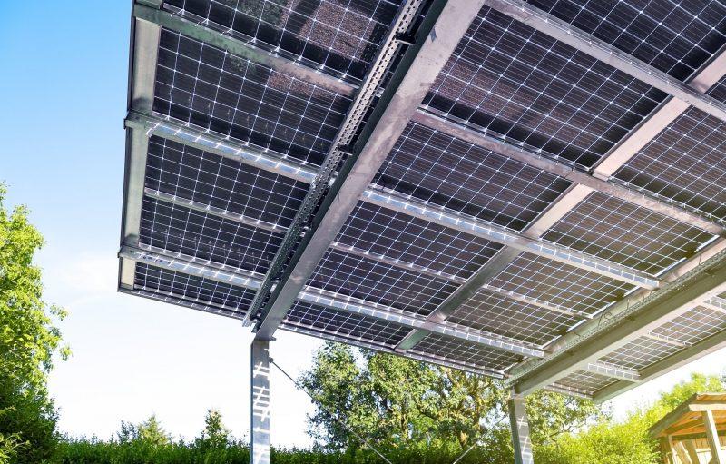 abris-ombrieres-et-carports-photovoltaiques