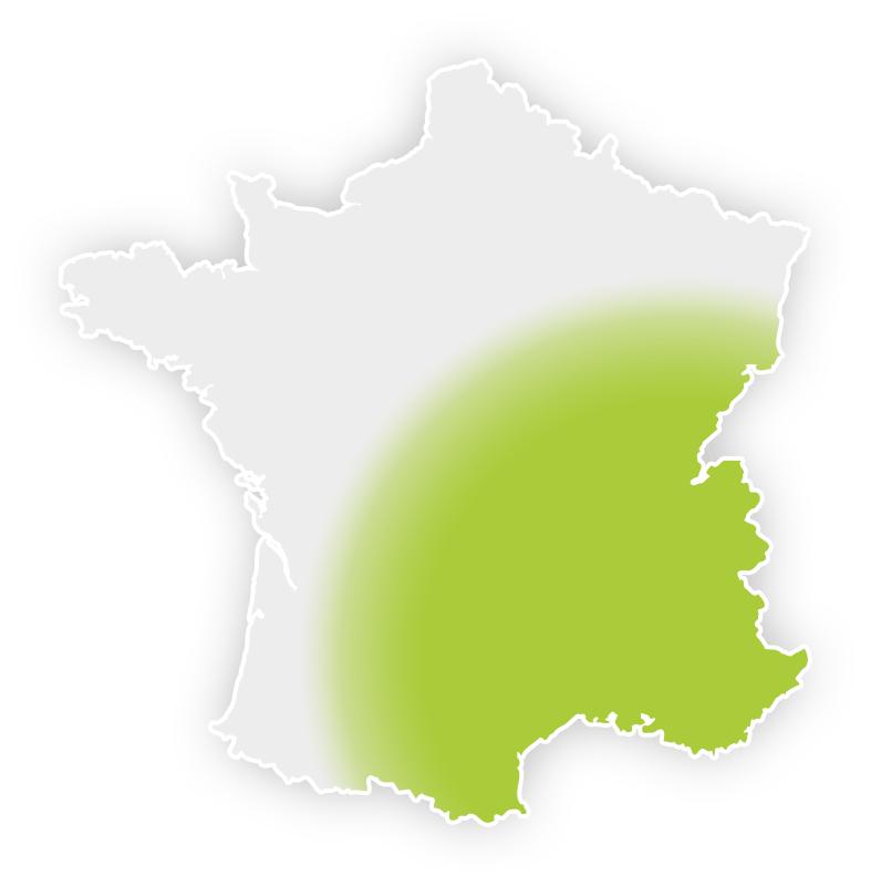 carte-france-est